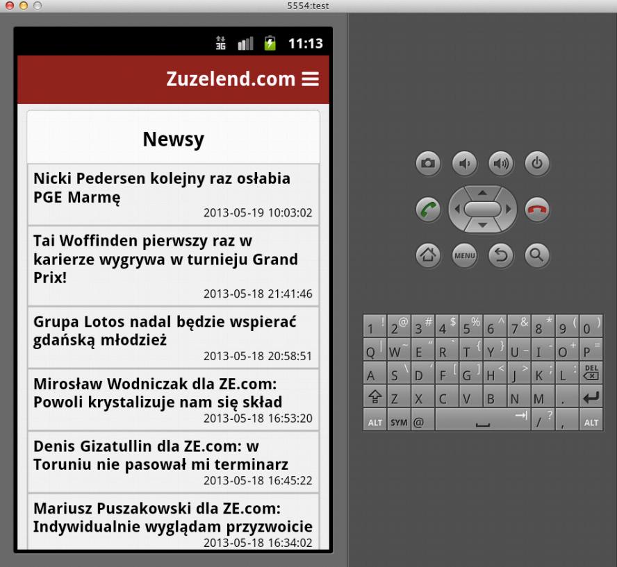 Zrzut_ekranu_19.05.2013_11_13